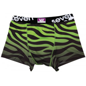 Boxer Lycra Seven Bengal