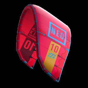 Aile North Neo 2016 nue