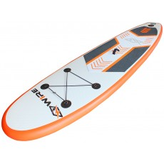 Stand Up Paddle SUP gonflable WIRE board 10' light