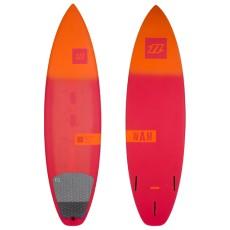 Surf North Wam 2016