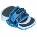 platines pads et straps f.one platinium 3