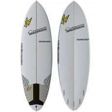 "Surf Nitro Combo 5'8"""