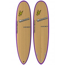 """planche de surf Korvenn Malibu 7'8"""""""