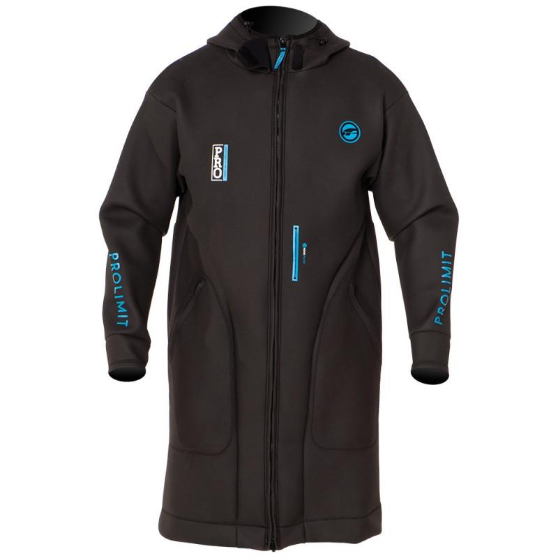 Racer jacket single lined prolimit 2017