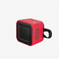 Enceinte Bluetooth Skullcandy Barricade Mini