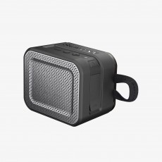 Enceinte Bluetooth Skullcandy Barricade