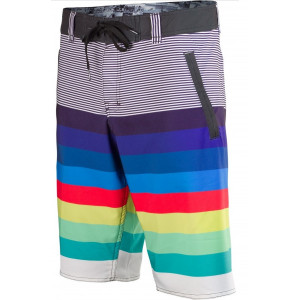 Boardshort tshOtsh Raley Pop 2015