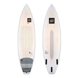 Surf North Pro surf 2017