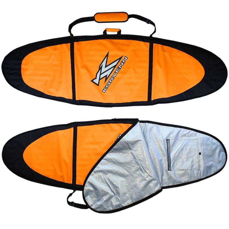 Housse Korvenn pour surf