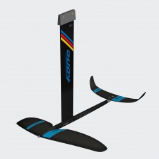 SUP Foil F-one carbone 65/1000