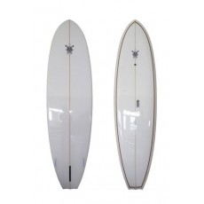 Stand up paddle Ron House 9'1 occasion
