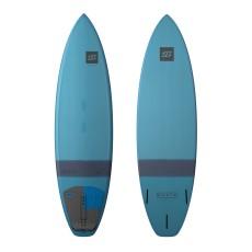 Surf North Wam 2018