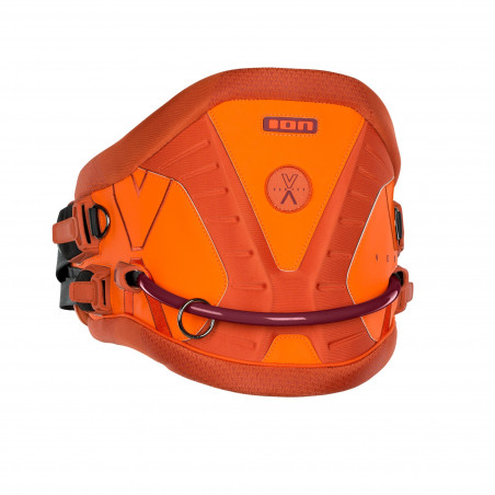 Harnais Ion Vertex 2018 orange