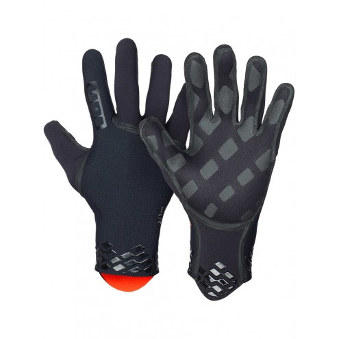 gants Ion neo 2/1 2015