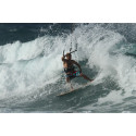 "Surf HB Lafayette 5'10"" (housse offerte)"