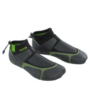 Chaussons ION Plasma Shoes 2.5 NS
