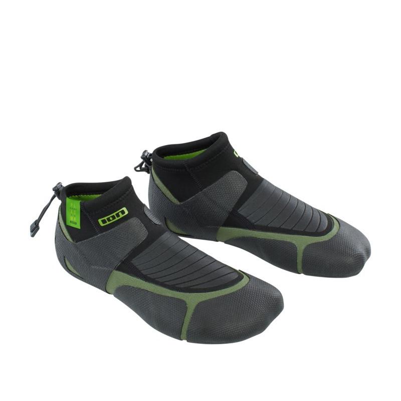 Botillons ION Plasma Shoes 2.5 NS