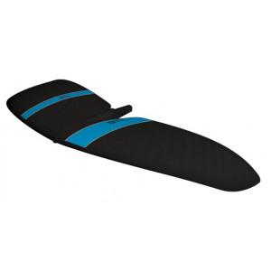 Aile avant F-one surf 1200 2017