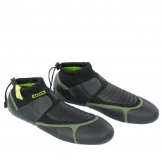 Botillons ION Plasma Shoes 2.5 RT