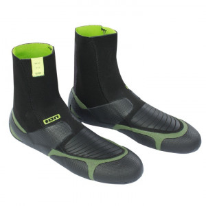 Chaussons Ion Plasma boots 3/2 RT