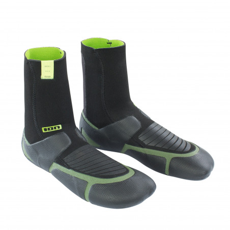 Chaussons Ion Plasma boots 3/2 NS