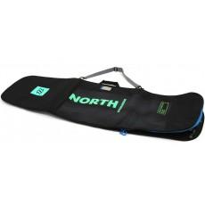 Housse Surf North Single CSC 5'10'' TEST