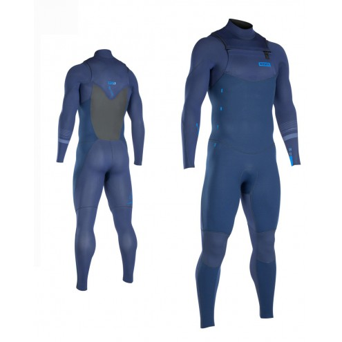 https://www.kite-spirit.com/16831-large_default/combinaison-ion-onyx-element-54-front-zip-2018.jpg