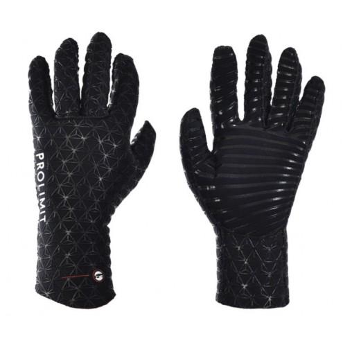 Gants Pro Limit Q-Glove X-Stretch