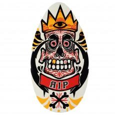 """Skimboard en bois rip crown 41"""""""