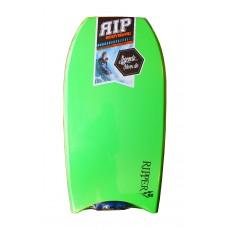 bodyboard rip ripper vert