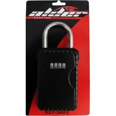 Cadena Alder Safe Lock Box 2