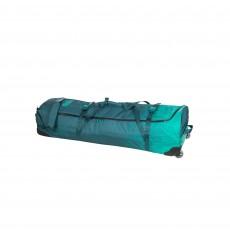 housse ION gear bag TEC 1/3 GOLF