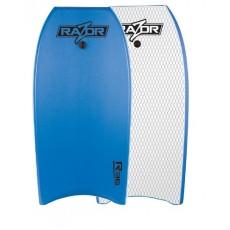 Bodyboard Razor R42 Bleu