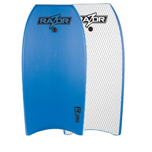 Bodyboard Zero Ocean&earth