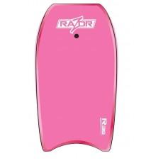 "Bodyboard Razor R39"""