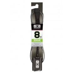 Leash Shapers Supertubes 8""