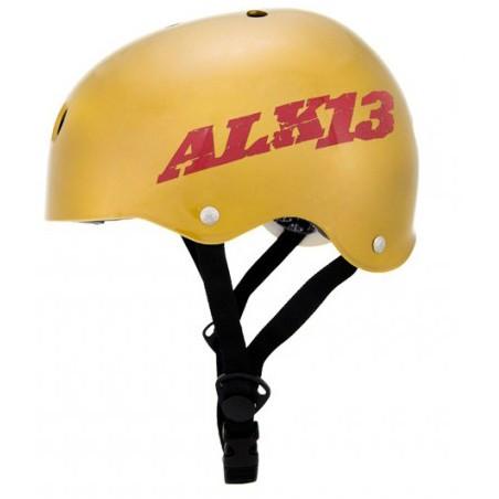 Casque Alk13 H20 or