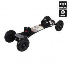 Mountainboard Kheo Bazik V3 roues 9'