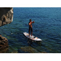 "Stand Up Paddle SUP gonflable WSK 12'6"" fusion"