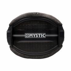 Harnais Mystic Majestic Waist 2019 black sans boucle
