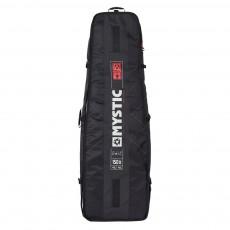 Housse de transport matériel de kitesurf Mystic golfbag 150