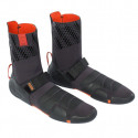 Chaussons Ion Magma boots 3/2 RT 2019
