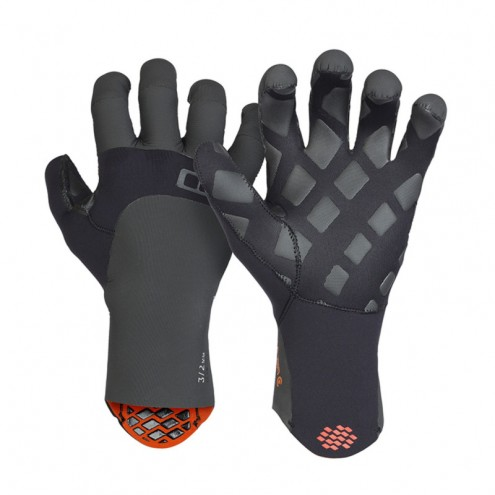 Gants Ion Claw Gloves 3/2 2019