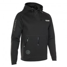 Sweat Néoprène ION Neo Hoody Lite 2019 Black