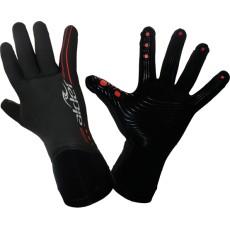 Gants future Glove Alder