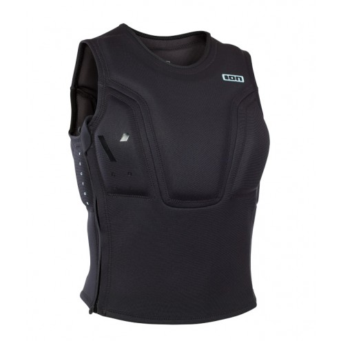 Impact Ion Vector Vest Core SZ 2019