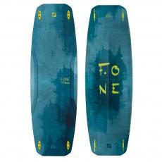 Planche F-one Trax ESL