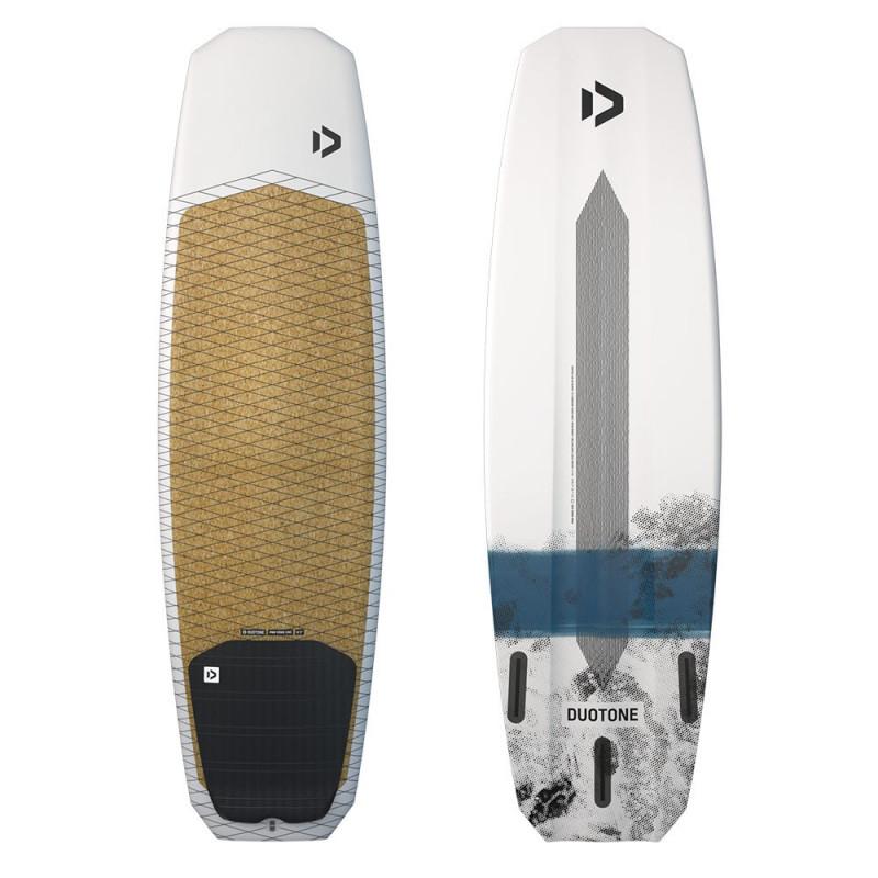 Surf Duotone Pro Voke CSC 2019