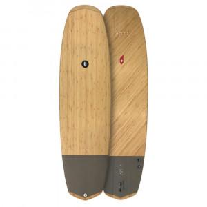 Surf HB Anti biax tech 2019 nue