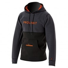 Sweat néoprène Prolimit Loosefit hoodie 2019